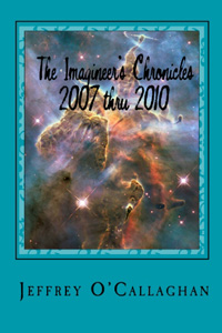 imagineers_book_cover_2007_2011_thumb[3]_thumb