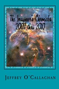 imagineers_book_cover_2007_2011_thumb[3]_thumb