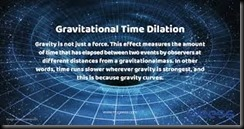 12Gravity_time_dilation_and_the_accelerating_universe