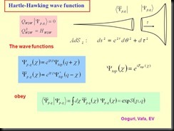 21the physcality of the wave function